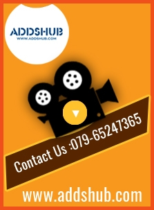 addshub website