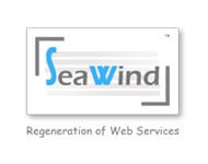 Seawind Solution Pvt. Ltd.