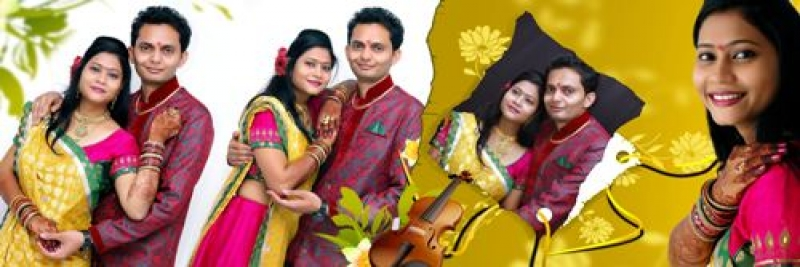 Pramukh Digital Studio