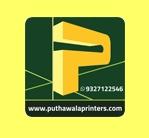 Puthawala Printers.