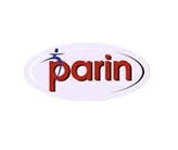 Parin Furniture Private Limited.