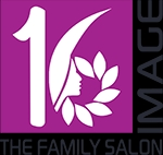 16 Image The Family Salon.