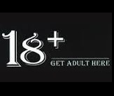 18 Plus Get Adult Here
