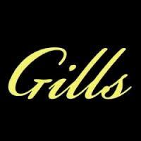 Gills Dance Academy