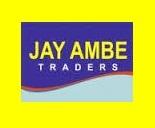 Jay Ambe Traders.