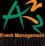 A to Z Event Management Solution
