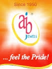 Ab Jewels.