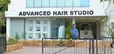 Advance Hair And Beauty.