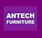 Antech Furniture