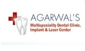 Agarwal Dental Clinic.