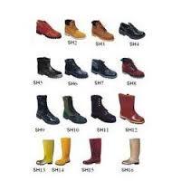 Ambika Shoes