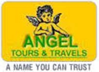 Angel Tours & Travels.