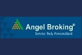 Angel Broking.