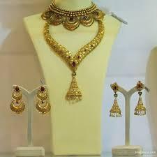 Anushree Jewellers.