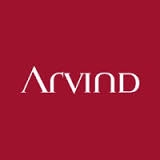 Arvind Lifestyle Brands Limited