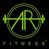 A R Fitness.