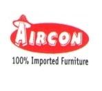 Aircon Furniture