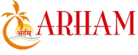 Arham Tours & Travels.