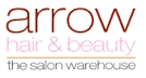 Arrow Hair & Beauty Care.