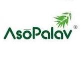 Asopalav Silk India.