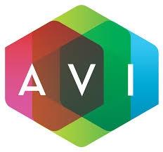 The Avi Store