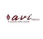Avi Shoes