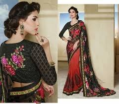 Avsar Saree & Dresses