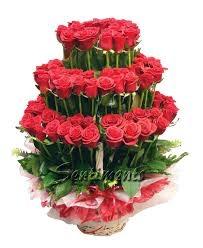 Baghban Florist.