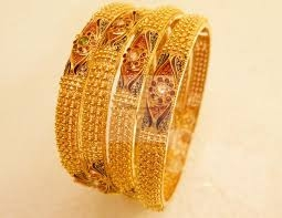 Maniar's Jewellery & Bangles.