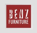 Benz Furniture.