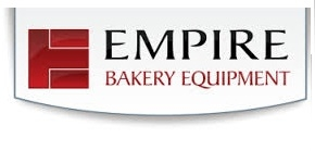 Empire Bakery