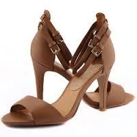 Bhagwati Foot Wear.
