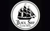 Black Ship Cloth Store & Many More.