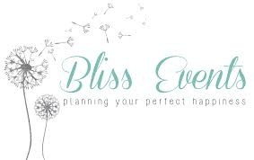 Bliss Events.