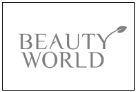 BEAUTY WORLD.