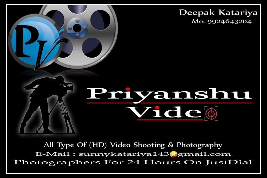 Priyanshu Video
