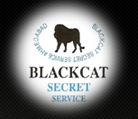 Blackcat Secret Service