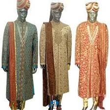 Colors Costumes.