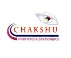 Chakshu Printers And Stationers.