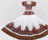 Shree Ganesh Dresses.