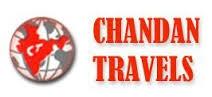 Chandan Travels.