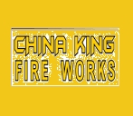 China King Fire Works.