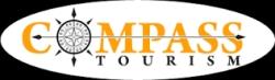 Compass Tourism.