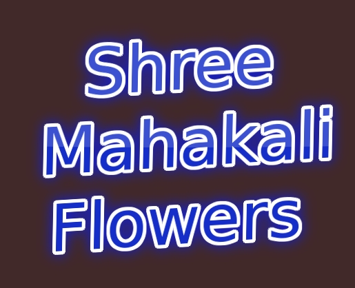 Shree Mahakali Flowers