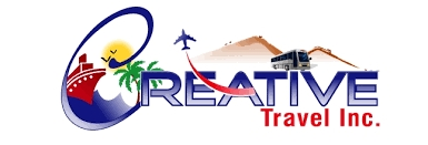 Creative Tours Travels India Pvt. Ltd.