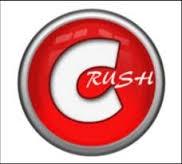 Crush-A Fashion Hub.