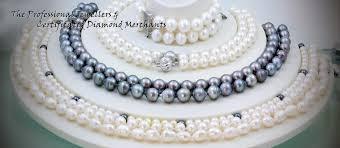 Dip Jewellers