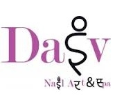 DAIV NAIL ART AND SPA .