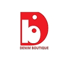 Denim Boutique