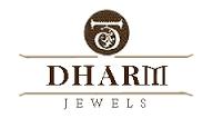 Dharm Jewels.
